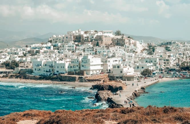 20 things to do in Naxos, Greece   PACK THE SUITCASES